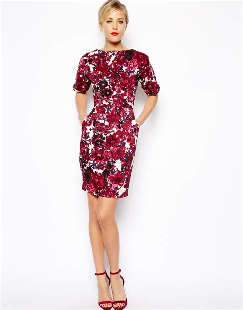 day dresses 2014 s day dresses top dress trends to follow