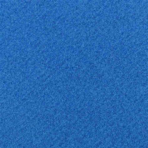 teppich angebote angebot teppiche meerblau