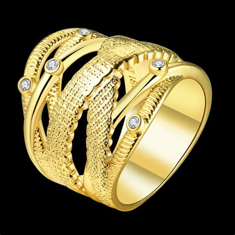 popular antique class rings buy cheap antique class rings
