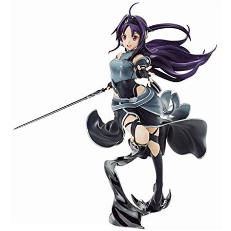 Banpresto Ichiban Kuji Kiva Helmet Figure galleon sao sword ichiban kuji stage 3 prize c yuki premium figure