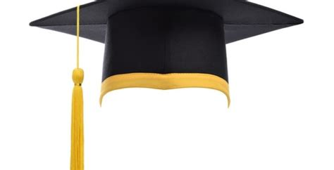 Should I Get A Masters Or An Mba by Why You Should Get A Graduate Degree Aston