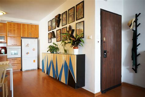 ivar hack ikea hack custom made cabinets with ivar on a budget