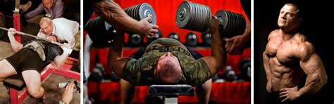 how to improve bench bench big how to increase your bench for size and strength