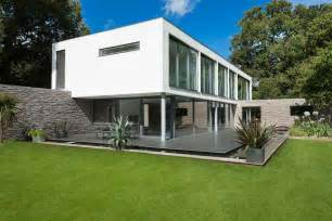 house designs residential design new homes e architect contemporary one story house google search townhouse