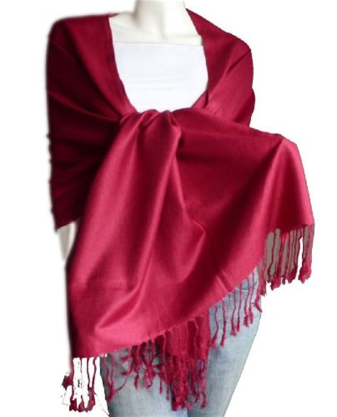 Pasmina Twill 9 hooyt fashion trends ideas and shopping
