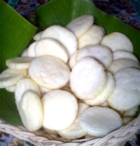 Kerupuk Palembang Special Rasa Ikan cara membuat kerupuk ikan tenggiri pdf lele palembang patin tuna tongkol nila resep kerupuk