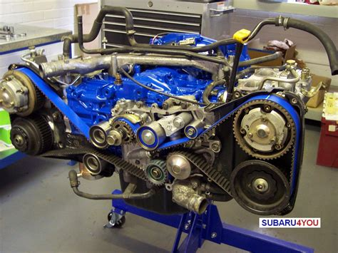 Subaru High Performance Parts by Subaru Parts Uk Genuine Subaru Parts Oem Subaru Parts