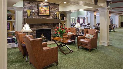 assisted living in durham nc atria southpoint walk