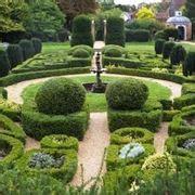 come curare un giardino quale giardino