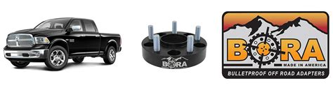 dodge wheel spacers wheel adapters wheel spacers hub rings for your car