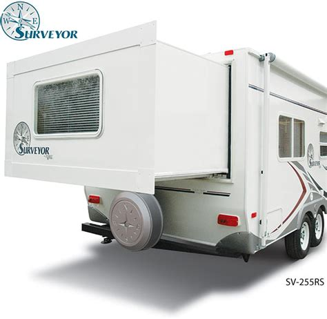 travel trailers with king bed slide out travel trailers with king bed slide out 2 fifth wheel age