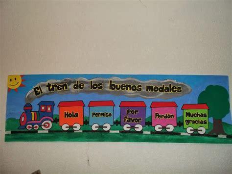 decoracion salon de clases escuela biblica decoraci 243 n de salon de clases primaria imagui