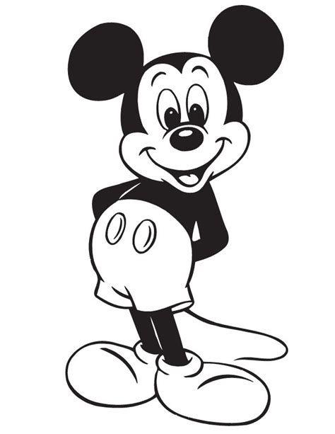 Pinterest'teki 25'den fazla en iyi Mickey mouse para