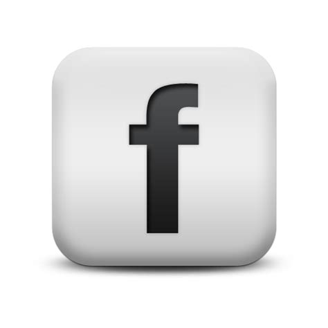 facebook20shairstyle 20 facebook logo styles love communication