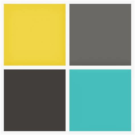 what accent color goes with grey grey taupe tourquoise schemes for living room google