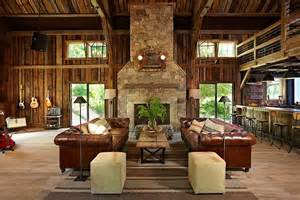 Rustic Great Room Design Ideas - 10 best farmhouse decorating ideas for sweet home homestylediary com