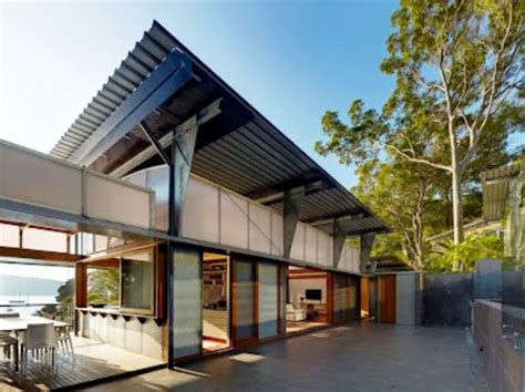 best australian architects architecture and design australian architecture part 2