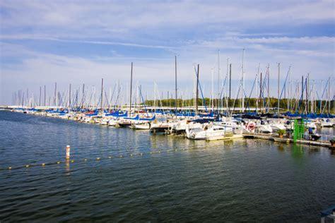 grapevine boat rentals scott s landing marina lake grapevine