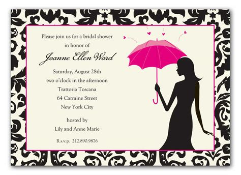 poems for bridal shower invitations bridal shower poems and quotes quotesgram