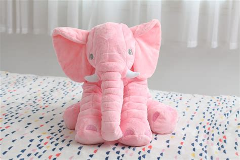baby pillow for crib cribs bed pillow promotion shop for promotional cribs bed