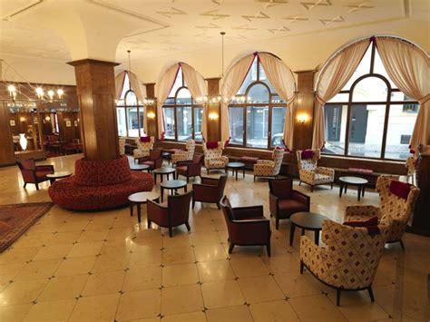 hotel munich inn platzl hotel munich germany vacation packages