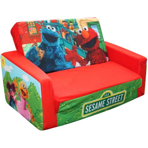 elmo flip sofa hereo sofa