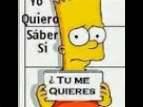 homero triste por bart youtube bart simpson triste por primera vez youtube