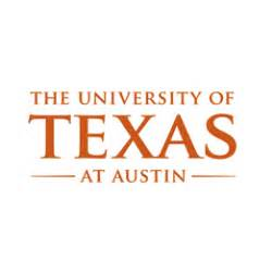 Ut Merit Scholarships Search Results For Quot Scholarships Quot Sts Family