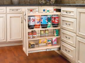 Kitchen Cabinet Accesories by Kitchen Cabinet Accessories Photho For Inside Kitchen