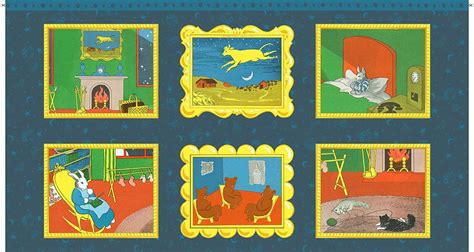 best children picture books 10 best children s books of all time books on our