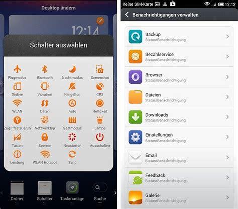 Xiaomi Mi3 Im Test Frischer Wind Aus China Androidpit | xiaomi mi3 im test frischer wind aus china androidpit