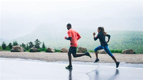 Sport Running best sports for fitness pledge sportspledge sports