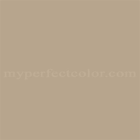 sherwin williams sw2064 outerbanks match paint colors myperfectcolor