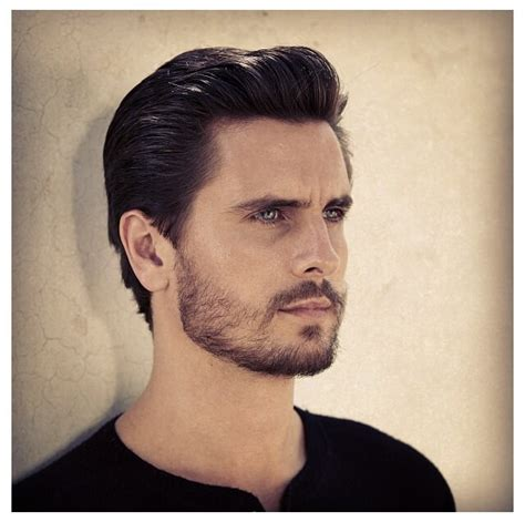 Disick Hairstyle by 5 Trendy Medium Length Hairstyles For 2015
