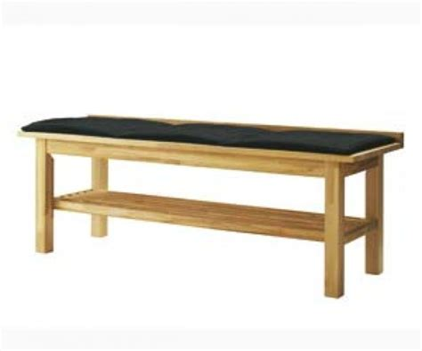 indoor bench benches uk room ornament