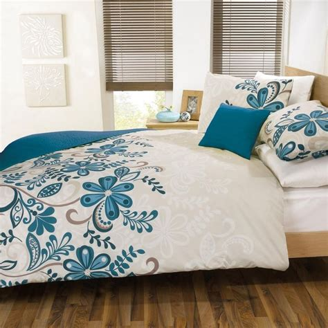 what is bedding silk glossary teal bedding duvet bedding sets and duvet