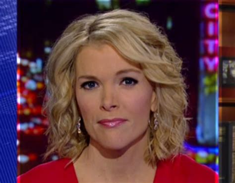megan kelly hairstyle 2014 megyn kelly hairstyle 2014 hairstyle gallery megyn kelly