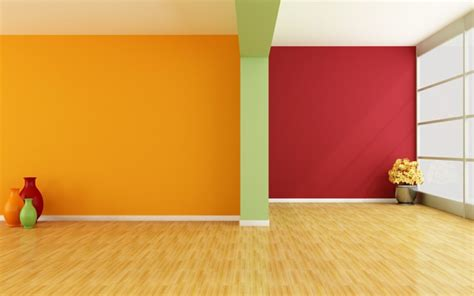 best color for new year 2016 modern wall colors of covers year 2016 what are the new