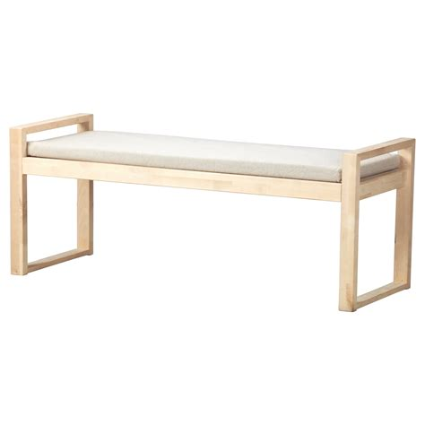 storage bench coffee table outdoor living goes upscale bench coffee table modern