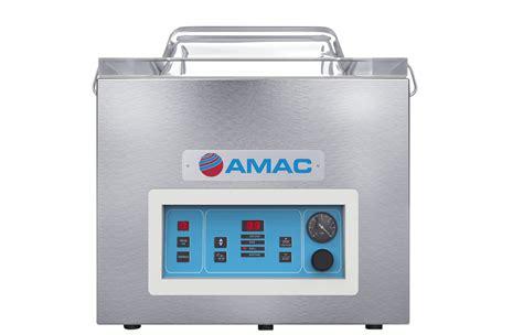 table top vacuum packing machine amac technologies t 165emx tabletop vacuum packaging machine