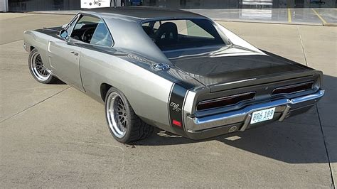 paint color opinions for b bodies only classic mopar forum