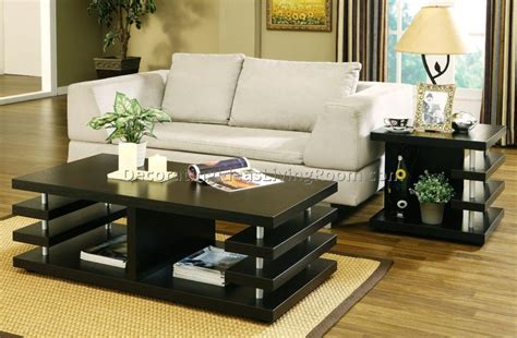Center Table For Living Room by Living Room Center Table Designs Living Room Center
