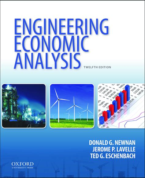 Engineering Economics For Resourcesoriginal arc resources for sedra smith microelectronic circuits 7e