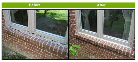 drapery repair window repair carmel window installation skylight