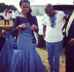 botswana wedding attire pictures to pin on pinterest