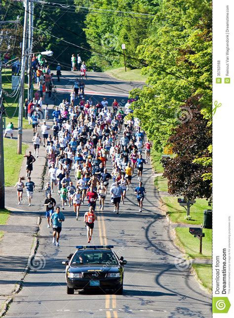 s day events in hton roads pack of runners editorial stock photo image of marathon