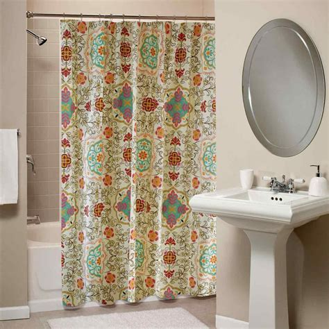 shower curtain bed bath and beyond bed bath and beyond kids curtain bh u unbelievable photos