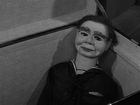anthony hopkins twilight zone top 30 scary doll movies scary website
