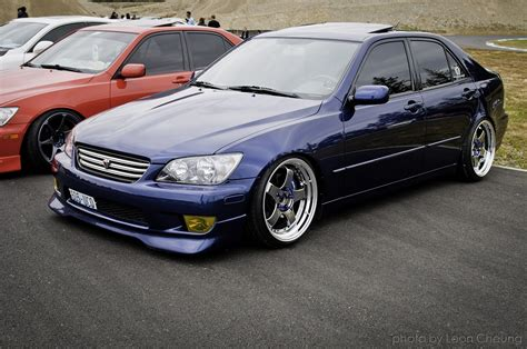 vip lexus is300 search google search and google on pinterest