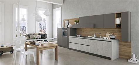 arredo3 cucine arredo 3 cucine moderne